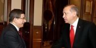 Erdoğan kabineyi onayladı