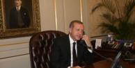 Erdoğan, Obama ie ne görüştü?