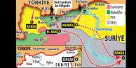 Erdoğan Obama'ya bu noktaları işaret etti: İşte o 4 Zor hedef