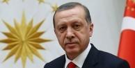 Erdoğan onu unutmadı! Vefa ziyareti