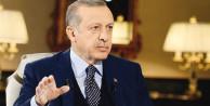 Erdoğan: Saadet Partisi'nin tabanı bizimle