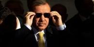 Erdoğan şimdi de oraya gidiyor!