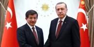 Erdoğan ve Davutoğlu bu hamleyle tüm oyunları bozdu!
