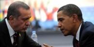 Erdoğan yarın Obama ile görüşecek