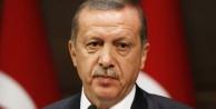 Erdoğan'a Facebook'tan hakarete hapis cezası!