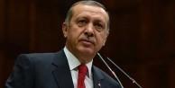 Erdoğan için tetiği basıldı ama...