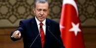 Erdoğan'dan 35 milyar TL'lik talimat