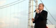 Erdoğan'dan bayram müjdesi