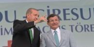 Erdoğan'dan Doğan grubuna boykot çağrısı!