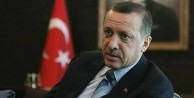 Erdoğan'dan idam açıklaması