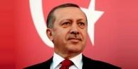 Erdoğan'dan Milli Takım'a tebrik