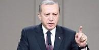 'Erdoğan'dan neden korkuyorlar'