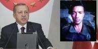 Cumhurbaşkanı Erdoğan büyük sürpriz yaptı
