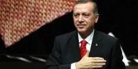 Erdoğan'dan Twitter'da önemli çağrı