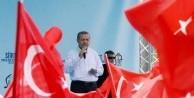Erdoğan'dan ücret vaatlerine sert eleştiri