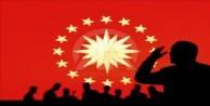 Erdoğan'ın Cumhurbaşkanlığında 2. tarihi altın yılı