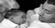 """""""Erken baba olanlarda ölüm riski artıyor"""" iddiası"""