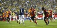 Erman Toroğlu Galatasaraylıları çıldırttı