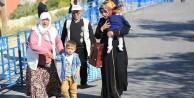 Ermenek'teki maden faciası davasında şok iddia!