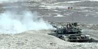 Ermenistan-Azerbacan hattı gergin 7 Ermeni asker öldürüldü
