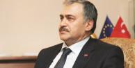 Eroğlu: Çiftçilerin geliri 4 ila 14 kat artacak