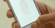 'Error 53' hatası Apple'ın peşini bırakmıyor!