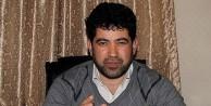 'Esed'den çok İran'la savaşıyoruz'