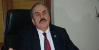 Eski bakan Ensarioğlu İP'e katılıyor