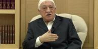 Eski CIA ajanından şok eden Fetullah Gülen iddiası!