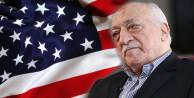 Eski CIA direktörü çarpıcı iddia: Gülen'i Türkiye'ye kaçırmak için...