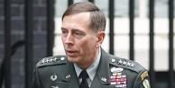 Eski CIA direktörü itiraf etti: PYD, PKK'nın kuzenidir!