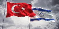 Eski İsrailli başkan: Türkiye Ortadoğu'nun...
