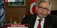 Eski İstanbul Narkotik Şube Müdürü Bulduk'a 'FETÖ'den tutuklama