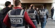 Eski MİT çalışanı FETÖ'den tutuklandı
