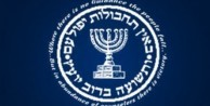 Mossad Başkanı: İsrail, Hamas'ı kabul etmek zorunda