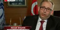 Eski Narkotik Şube Müdürü'ne 'FETÖ'den tutuklama