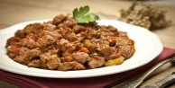 Et, çeşitlerine göre nasıl pişirilir?