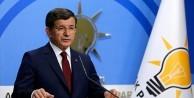 Euronews'ten Davutoğlu'na çirkin tweet