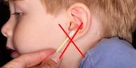 Evde kulak kiri temizlemenin 6 yolu