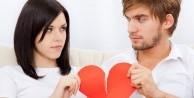 Evlilikte duygusal boşanmalar