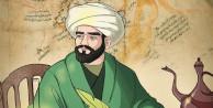 Evliya Çelebi ve Ramazan