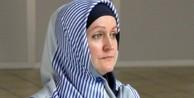 Ezan sesinden etkilendi Müslüman oldu