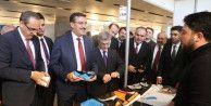 Tüfenkci: Et fiyatlarının 50 lirayı aşacağı iddiaları gerçeği yansıtmıyor