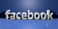 Facebook'tan yeni uygulama müjdesi