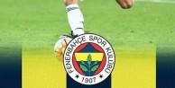 Facebook'tan Fenerbahçe'ye kıyak!