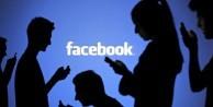 Facebook'un gizli oyunu ortaya çıktı!