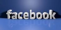Facebook'ta yeni özellik