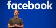 Facebook'da köklü değişiklik olacak