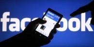 Facebook'ta büyük açık!