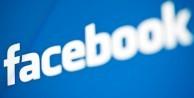 Facebook İHA üzerinden canlı yayın yapacak
